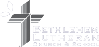 Bethlehem Lutheran Church and School