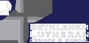 Bethlehem Lutheran Church and School