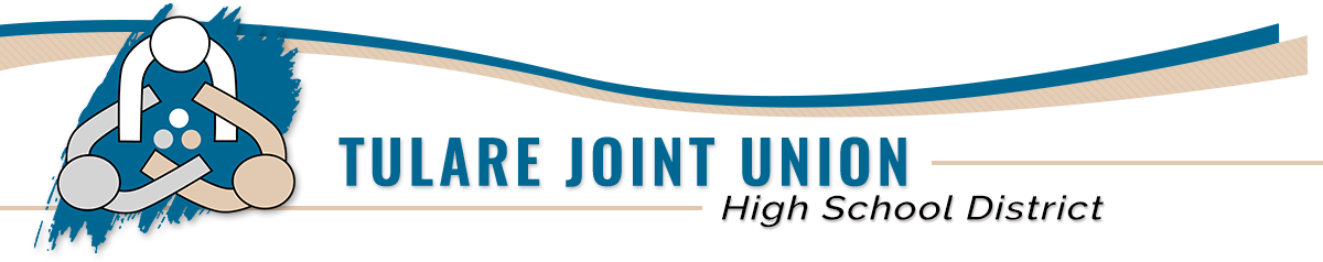 Tulare Joint Union High School District