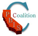 PBIS Coalition