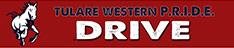 Tulare Western P. R. I. D. E. Drive