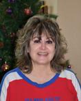 Ann Garcia