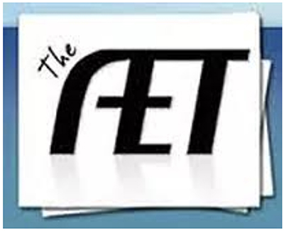 The AET