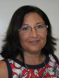 Corinna Gilbert