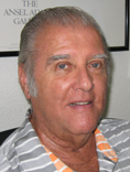 David Heckelman