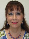 Jackie Medeiros