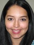 Jacqueline Delgado Gamez