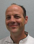 Jeff Riggs