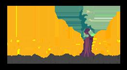 Sequoias AEC Logo