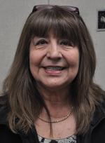 Gregoria Vasquez