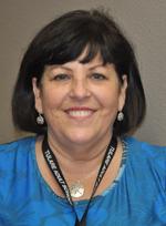 Pam Wildebaur