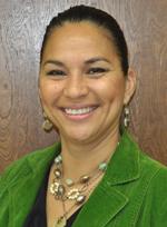 Dr. Lorena Maldonado