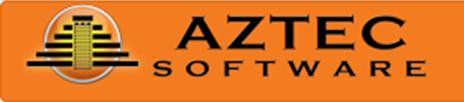 Aztec Software