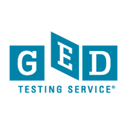 GED Testing Services