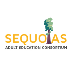 Sequias Adult Education Consortium