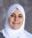 Assma Alqudah