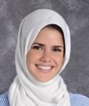 Basmah Ghoniem