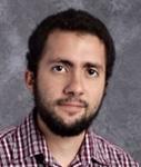 Kareem Hassan