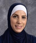 Suzan Issa