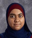 Saara Hassan