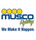 MUSCO Sports Lighting