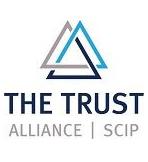 The Arizona School Risk Retention Trust