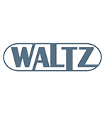 Waltz Construction