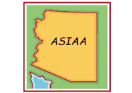 ASIAA (Arizona Impact Aid Association)
