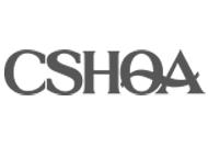 CSHQA