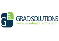 Grad Solutions