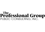 The Professional Group Public Consulting, Inc.