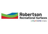 Robertson Recreational Surfaces
