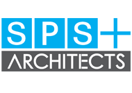 SPS+ Architects