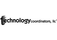 Technology Coordinators, LLC