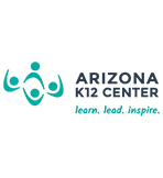 Arizona K12 Center