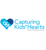 Capturing Kids Hearts