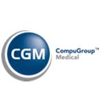 Compu Group Medical