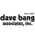 Dave Bang Associates