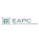 EAPC Architects