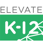 Elevate K12
