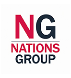 Nations Group