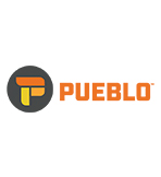 Pueblo Mechanical