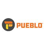 Pueblo Mechanical