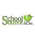 School Source