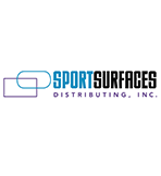 Sport Surfaces