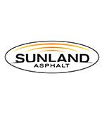 Sunland Asphalt