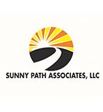 Sunny Path Associates