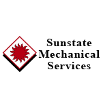 Sunstate Mechanical Services