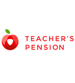 Teachers' Pension
