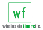 Wholesale Floors LLC